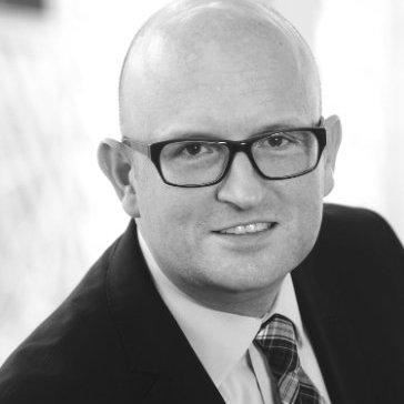 Dr. Ulf Goeke