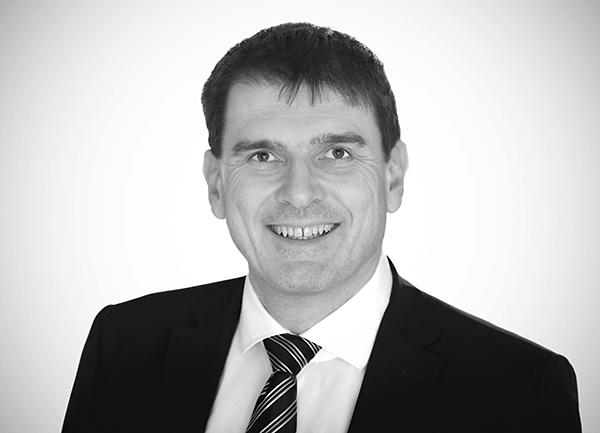 Dr. med. Reinhard Völker