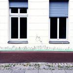 IMMOKLIMATAG BERLIN