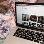 Instagram Accounts to follow (Fashion Edition)