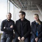 Die Elbphilharmonie von innen | Daniel Schöning im Interview