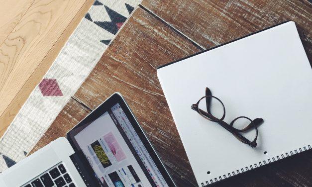 6 Tipps die du beim Planen eines Auslandsjahres beachten solltest