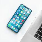 3 hilfreiche Lern-Apps für den faulen Studenten