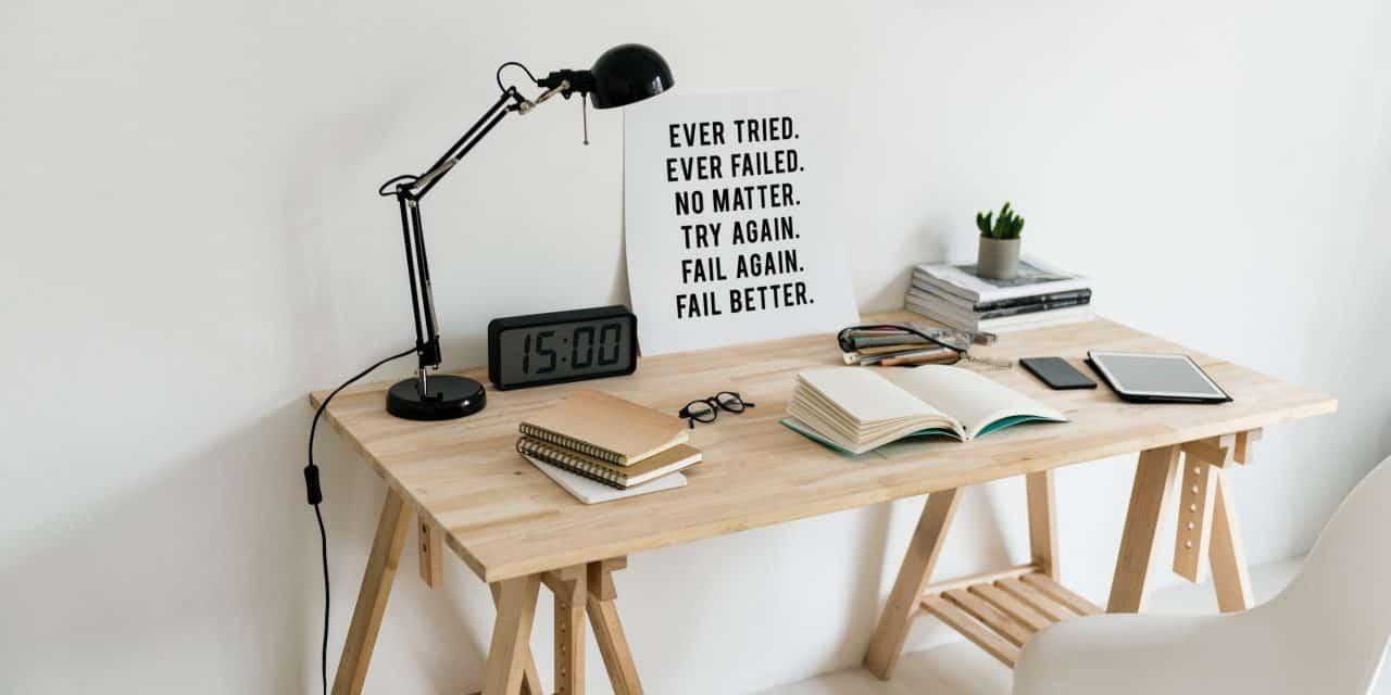 5 Methoden für effektives Zeitmanagement