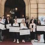 EUROPEAN STUDENT CHALLENGE 2019 | AWARD CEREMONY